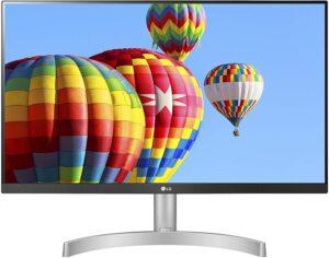 Quattro prodotti top fra le offerte Amazon di oggi: c'è anche un monitor 1