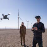 Con DJI FPV l'esperienza di volo dei droni si rinnova 5