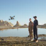 Con DJI FPV l'esperienza di volo dei droni si rinnova 6
