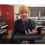 Live Caption è in rilascio su Google Chrome 89 stabile 2