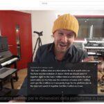 Live Caption è in rilascio su Google Chrome 89 stabile 3