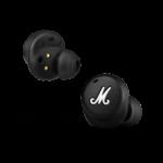 Marshall svela Mode II, le sue prime cuffie true wireless 2