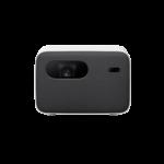Con Xiaomi Mi Smart Projector 2 Pro il cinema è ancora più smart 7