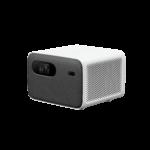 Con Xiaomi Mi Smart Projector 2 Pro il cinema è ancora più smart 8