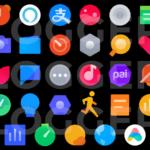 Xiaomi Mi Band 6 ora ha una data di lancio ufficiale e tante nuove funzioni 3