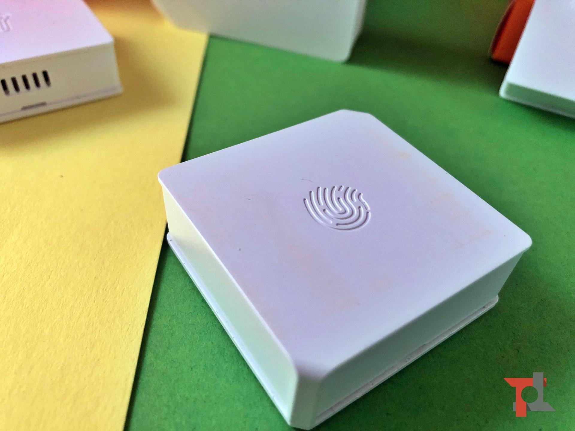 Abbiamo provato i prodotti SONOFF Zigbee per la smart home: ecco le nostre impressioni 3