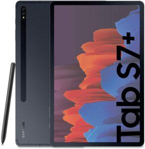Samsung Galaxy S21+ 5G è in sconto su Amazon di altri 150 Euro: è ancora valida la promo per richiedere anche le Buds Live 2