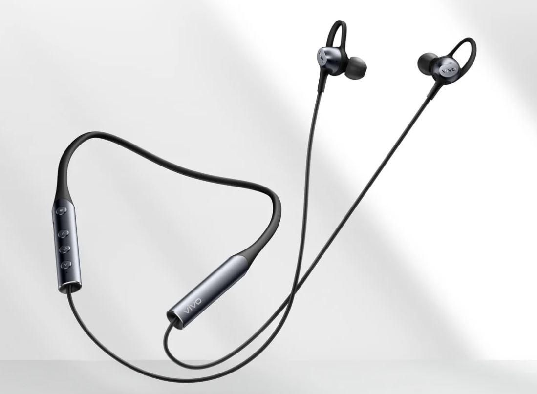 Vivo Wireless Sport