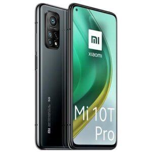 Motorola Edge si sfida con Xiaomi Mi 10T Pro per essere la miglior offerta Amazon del giorno 2
