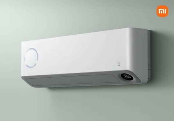 MIJIA Air Conditioner Premium Edition
