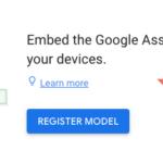 Ecco come Google Assistant può essere installato nel vostro computer 2