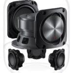 huawei sound ufficiale specifiche prezzo