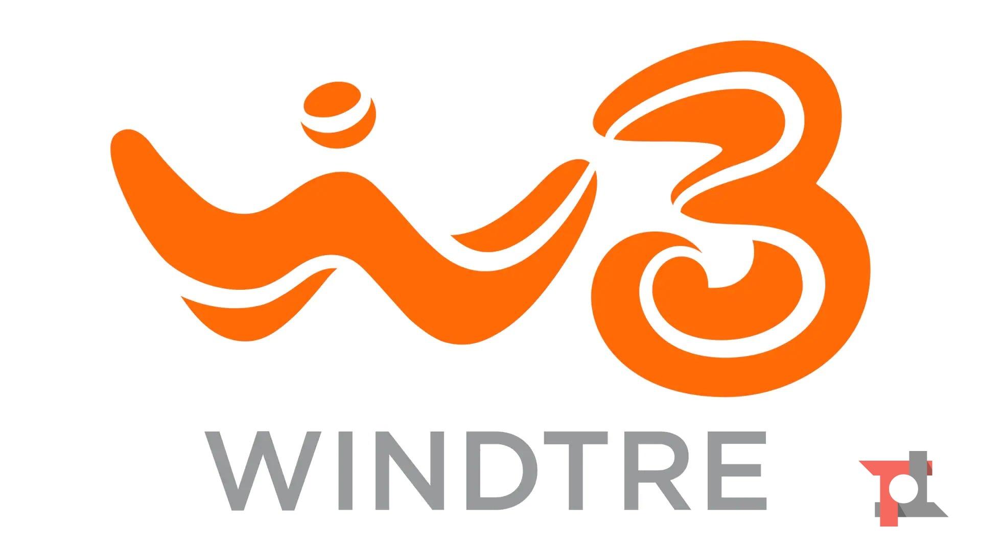 Migliori offerte fibra e ADSL di TIM, Vodafone, Fastweb, WINDTRE e Tiscali 4