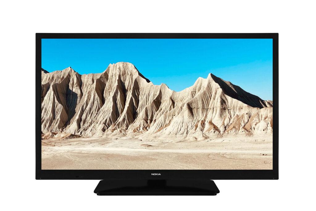 nokia smart tv 2400a ufficiale specifiche prezzo