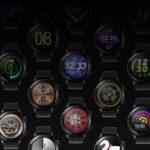 Realme Watch S Pro arriva in Italia con un prezzo niente male 3