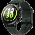 Realme Watch S Pro arriva in Italia con un prezzo niente male 4