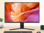 redmi monitor