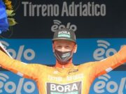 Tirreno-Adriatico 2021