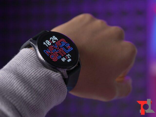 recensione-oneplus-watch-tt-1