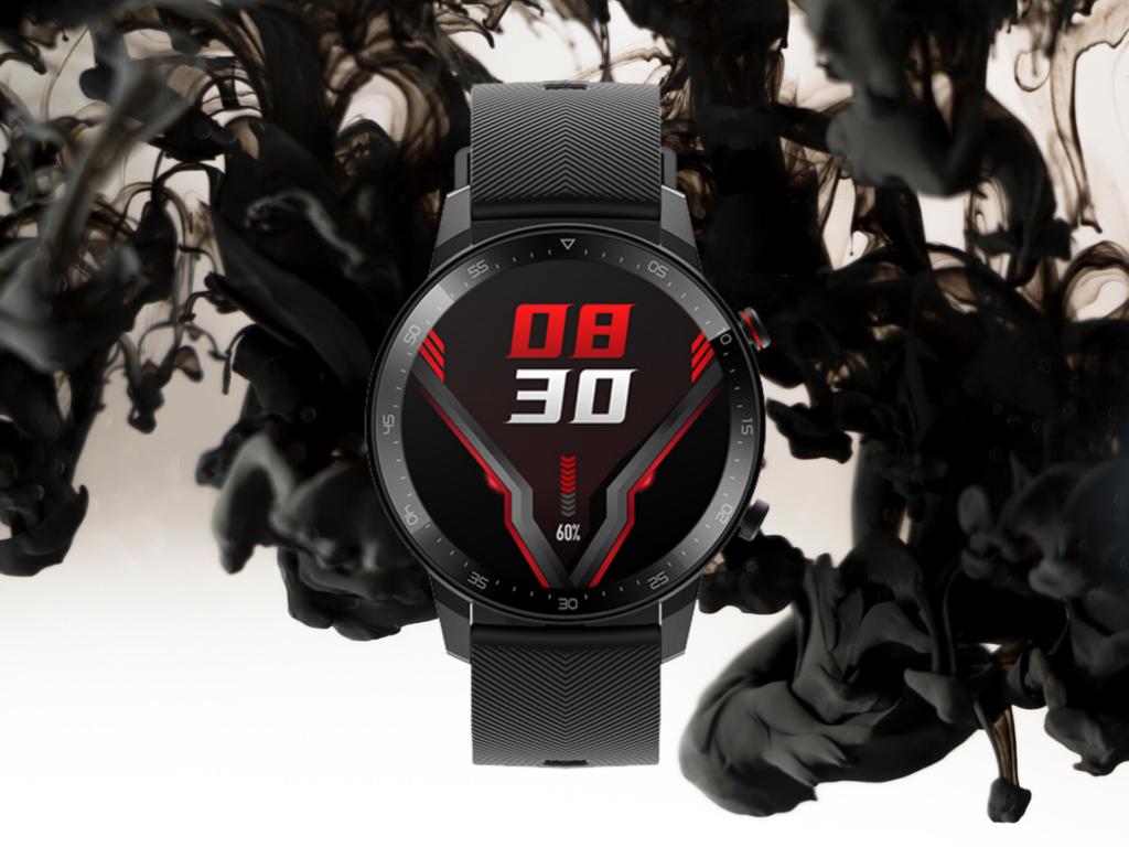 RedMagic Watch ufficiale: caratteristiche e dove comprarlo in Italia 2