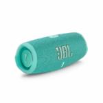 JBL Charge 5 è disponibile in Italia: impermeabile, powerbank integrato e altre caratteristiche 2