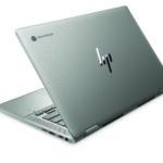 HP Chromebook x360 14c è ufficiale: in Italia a partire da 749 euro 4