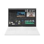 I nuovi notebook LG della serie LG Gram sono adesso disponibili in Italia 2