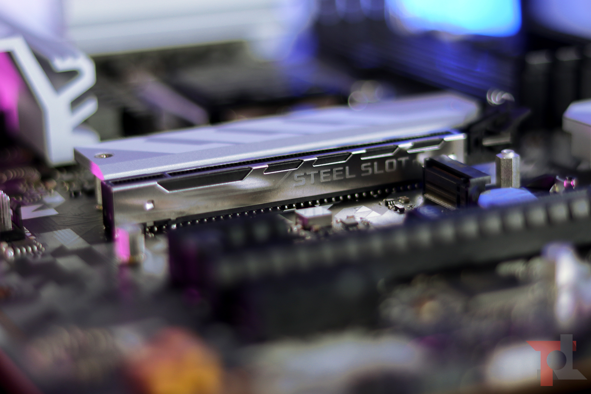 ASRock B560 Steel Legend e Intel Core 11 Gen: la nuova combo perfetta per risparmiare senza rinunce 2