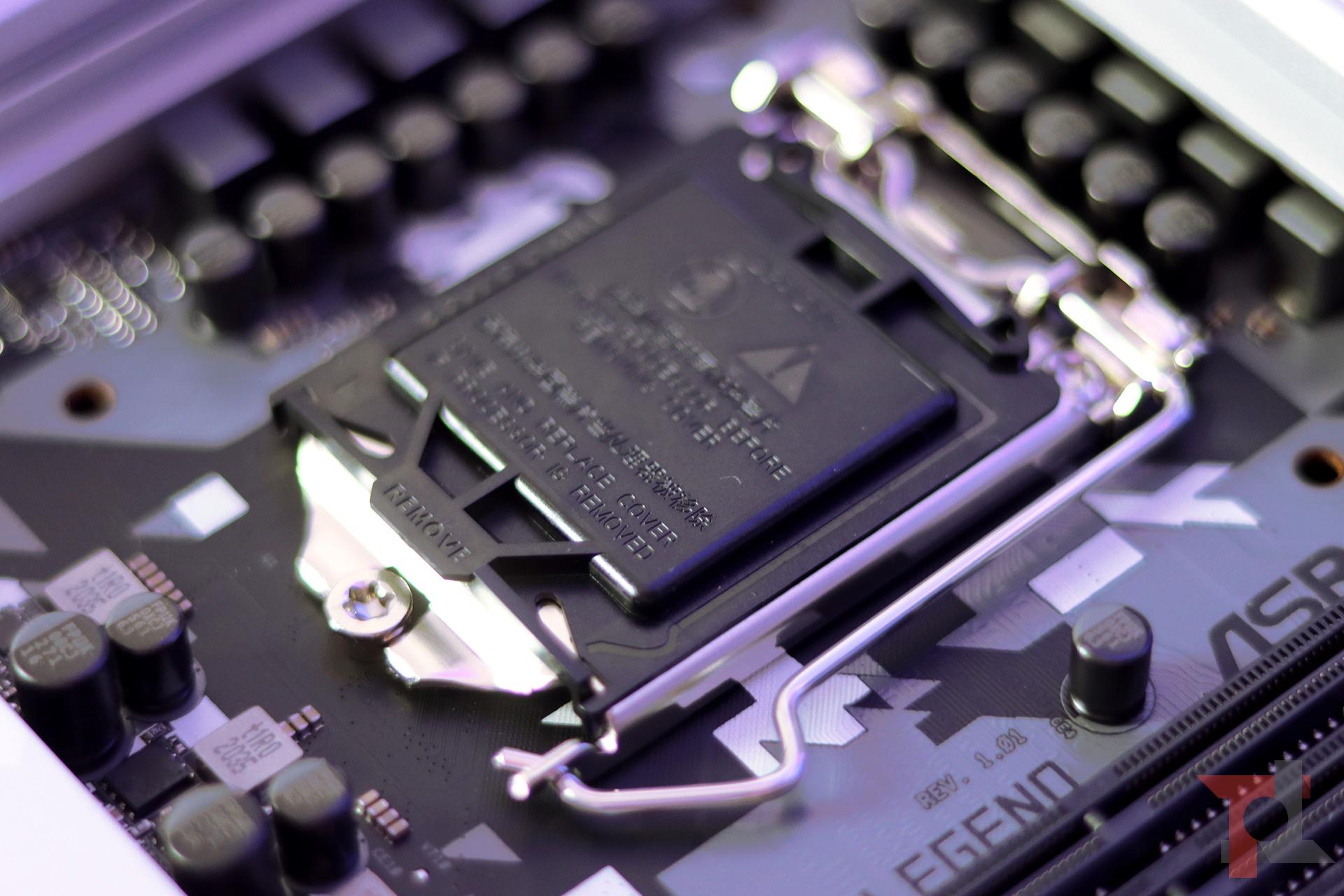 Intel ha fatto centro: il nuovo Core i5 11400 è il processore budget friendly da scegliere 1