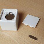 Aqara e Yeelight, due brand che puntano alla smart home: abbiamo provato questi prodotti 13