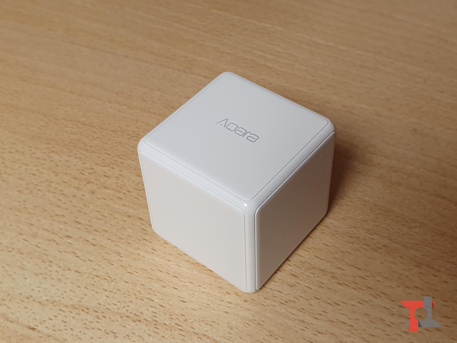 Aqara e Yeelight, due brand che puntano alla smart home: abbiamo provato questi prodotti 12