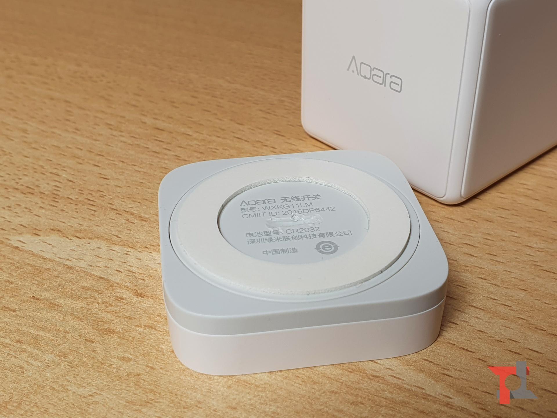 Aqara e Yeelight, due brand che puntano alla smart home: abbiamo provato questi prodotti 6