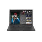 I nuovi notebook LG della serie LG Gram sono adesso disponibili in Italia 4