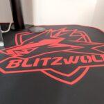 Postazione di lavoro al top con la scrivania Blitzwolf BW-GD2: ecco la nostra recensione 2