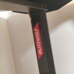 Postazione di lavoro al top con la scrivania Blitzwolf BW-GD2: ecco la nostra recensione 6