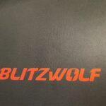 Postazione di lavoro al top con la scrivania Blitzwolf BW-GD2: ecco la nostra recensione 4