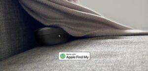 L'app Dov'è di Apple ora rintraccia anche gli accessori di terze parti 2