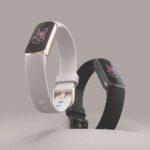 Il fitness tracker di lusso Fitbit Luxe sbarca sul Google Store italiano 4