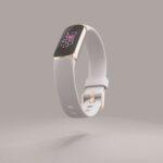 Fitbit presenta Luxe, un fitness tracker di lusso improntato al benessere 2