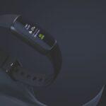 Fitbit presenta Luxe, un fitness tracker di lusso improntato al benessere 4