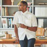 Fitbit presenta Luxe, un fitness tracker di lusso improntato al benessere 7
