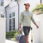 Fitbit presenta Luxe, un fitness tracker di lusso improntato al benessere 8