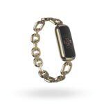 Fitbit presenta Luxe, un fitness tracker di lusso improntato al benessere 10