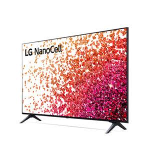 Amazon mette in sconto Smart TV, Soundbar e TV box: è il momento di aggiornare l'intrattenimento di casa 1