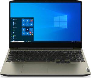 Notebook gaming Lenovo, PC All In One HP e Samsung Galaxy S20 FE sono le migliori offerte Amazon di oggi 4