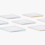 Apple svela i nuovi e ridisegnati iMac 2021 con Apple Silicon M1 1