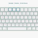 Apple svela i nuovi e ridisegnati iMac 2021 con Apple Silicon M1 2