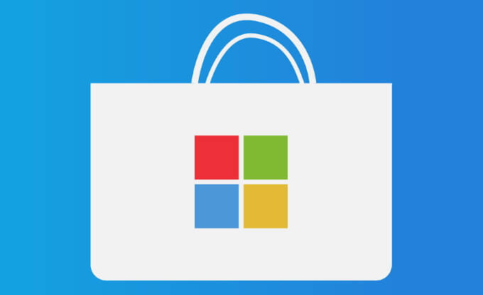Microsoft Store rinnovato