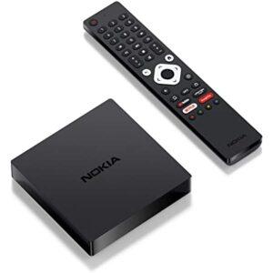 Amazon mette in sconto Smart TV, Soundbar e TV box: è il momento di aggiornare l'intrattenimento di casa 4
