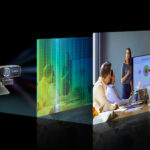 ANKER presenta due nuovi accessori per lo smart working 3